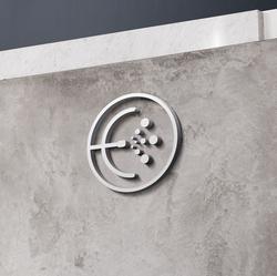 Logotipo Endoclin
