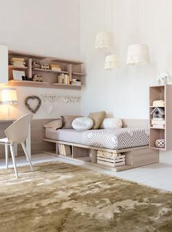 Dormitório_P
