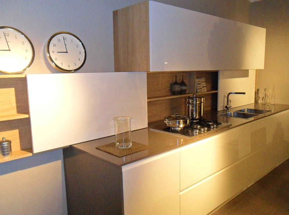 Cozinha D