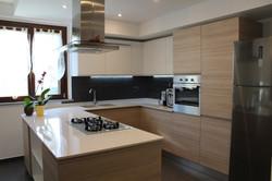 Cozinha I