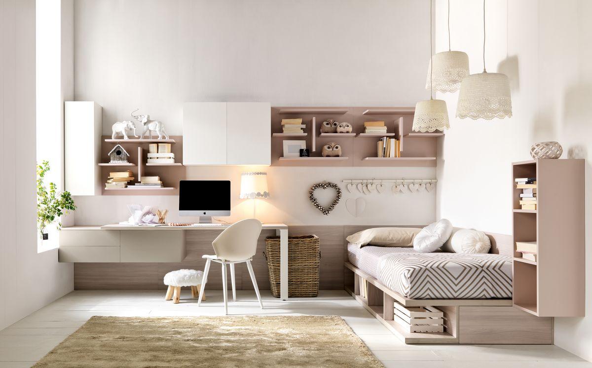 Dormitório_Q