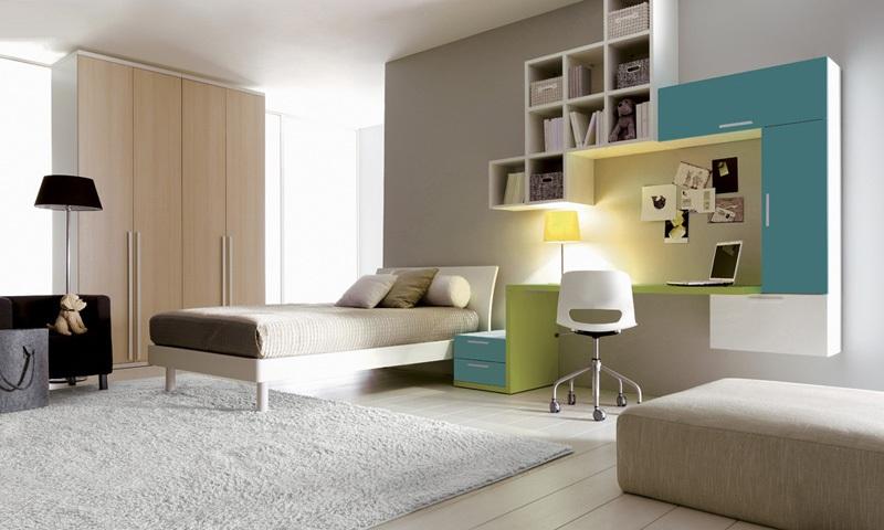 Dormitório_K