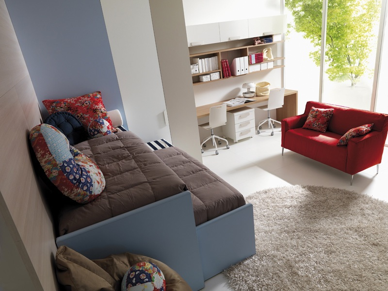 Dormitório_N