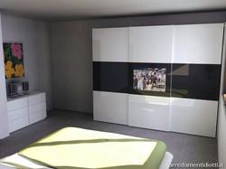 Dormitório_G