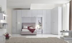 Dormitório_C