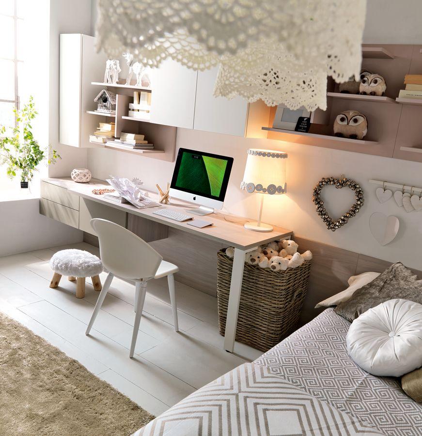 Dormitório_E