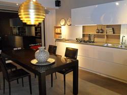 Cozinha C