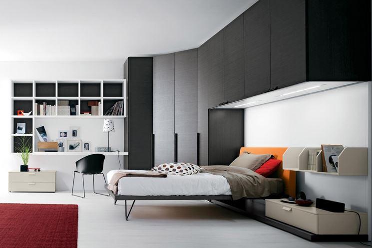 Dormitório_B