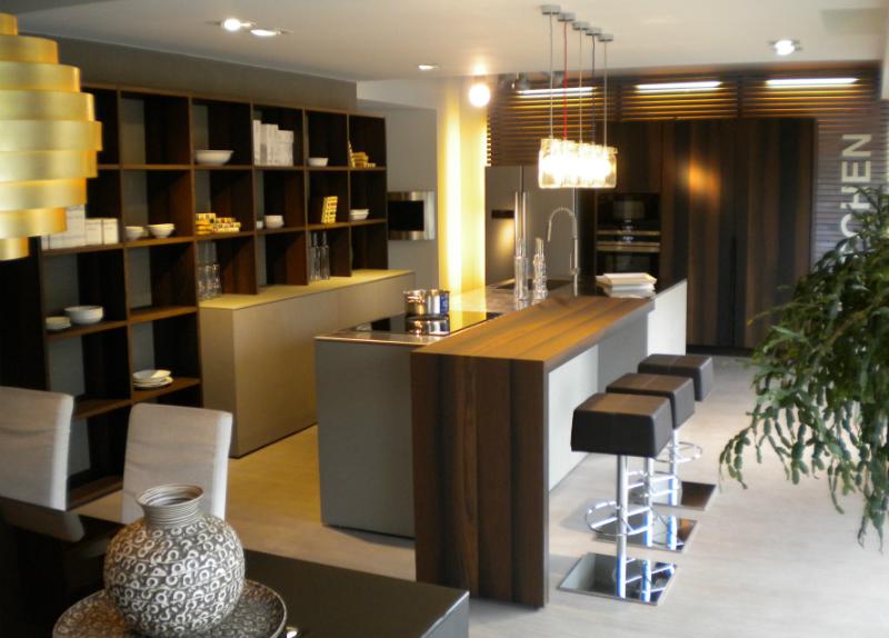 Cozinha H