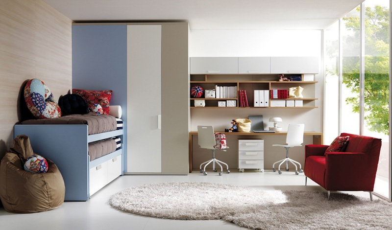 Dormitório_M