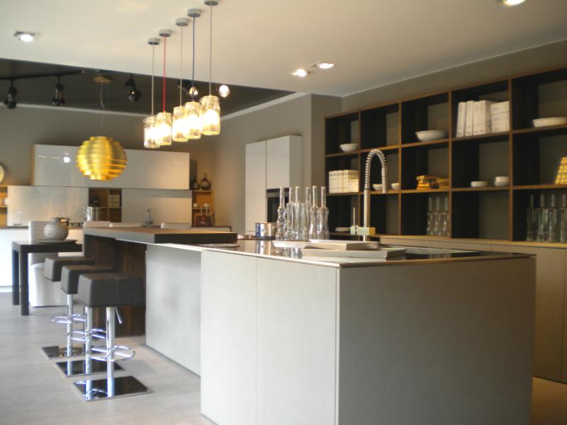 Cozinha G