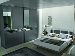 Dormitório_I