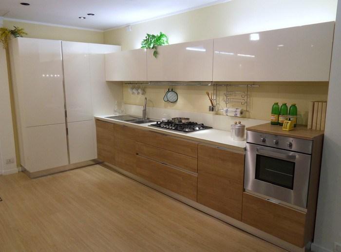 Cozinha N