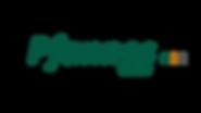 Pfannes_Logo_und_Punkte_Zeichenfläche_1.