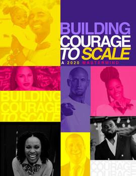 BuildingCourageBookCover-3.jpg
