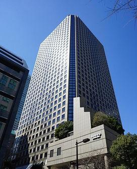 石堂株式会社