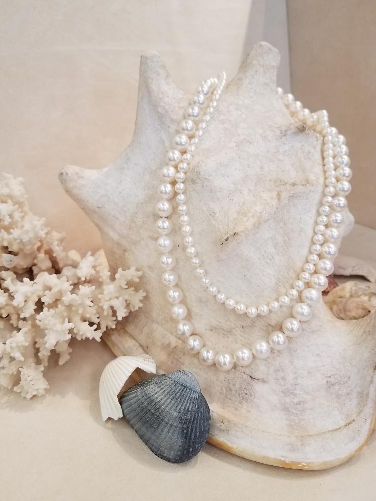 Pearl.