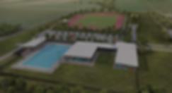 Mackay Aquatic and Recreation Complex.pn