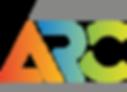 Mackay ARC Logo.png
