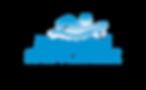 Memorial Swim Centre Logo.png