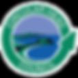 Circular Head Council Logo.png