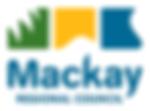 Mackay Regional Council.png