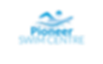 Pioneer Swim Centre Logo.png