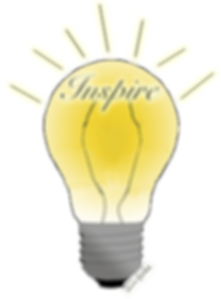Inspire Dreams Logo