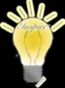 Inspire Dreams Logo