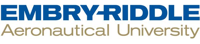 ERAU_logo