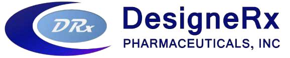 DesigneRx