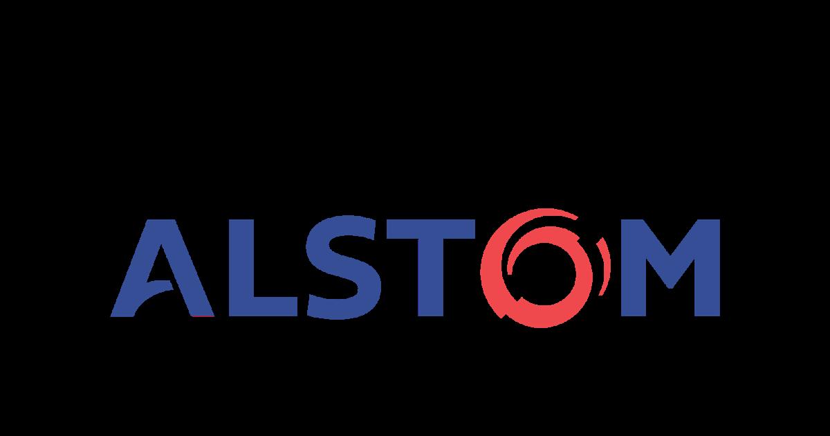 Alstsom