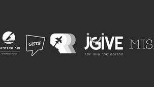 Diffrent Logos