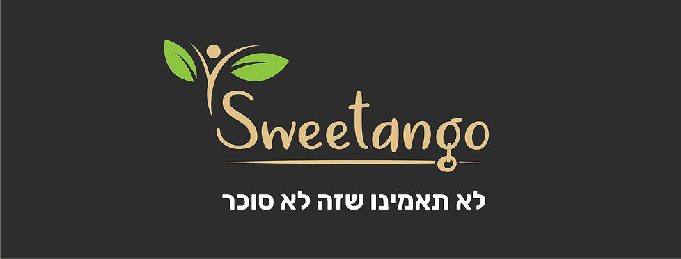 sweetango sticker print A-03.jpg