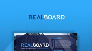 realboard