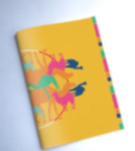 mockup revista 1.jpg