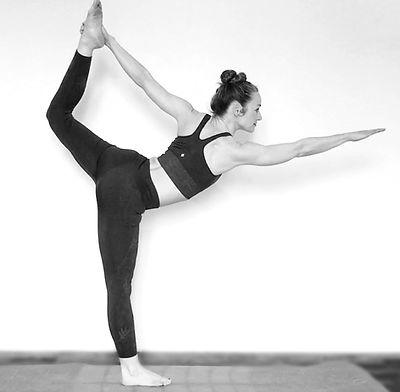 yogaaaaa1bw.jpg