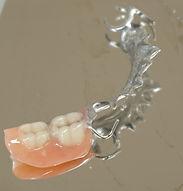 義歯2.jpg