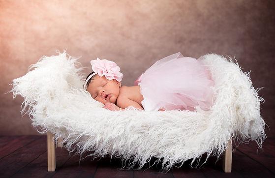 baby-2032302_1920.jpg