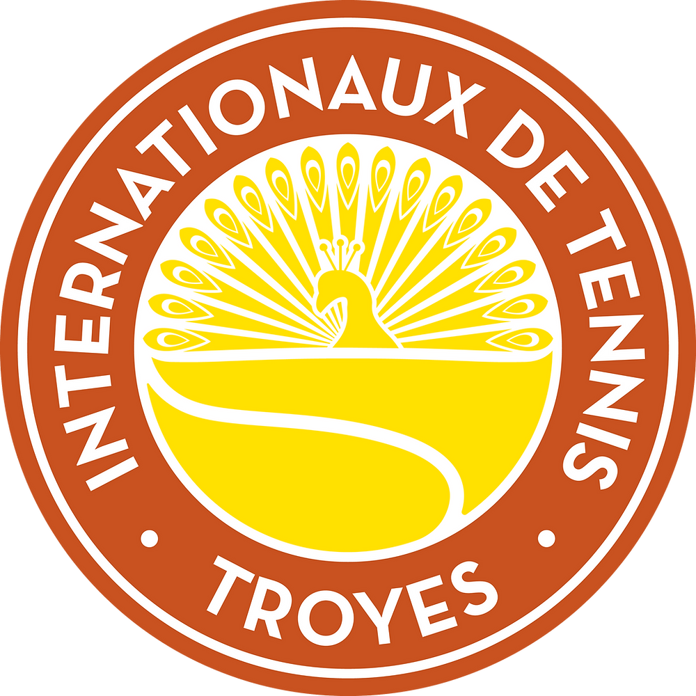 Internationaux de Tennis de Troyes