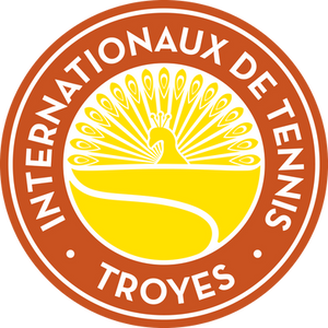 Internationaux de Tennis de Troyes - ITTs 2018