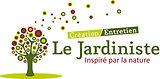 logo global jardiniste CREATION ENTR-2 -