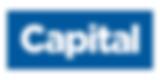 logo_capital_wake_up.png