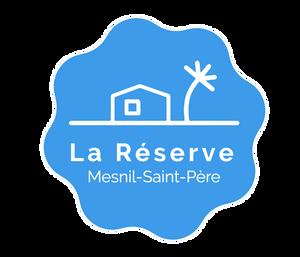 La Réserve - Cottage