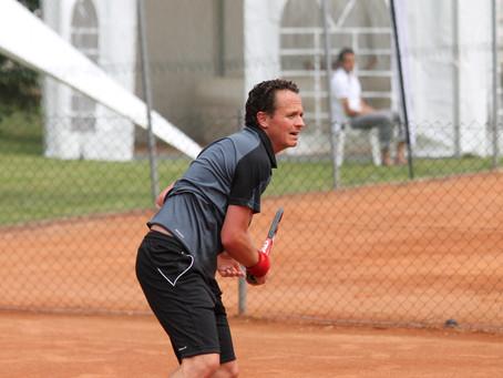 Les 6 Wild- Card pour les Internationaux de Tennis de Troyes, ce sont qui ?