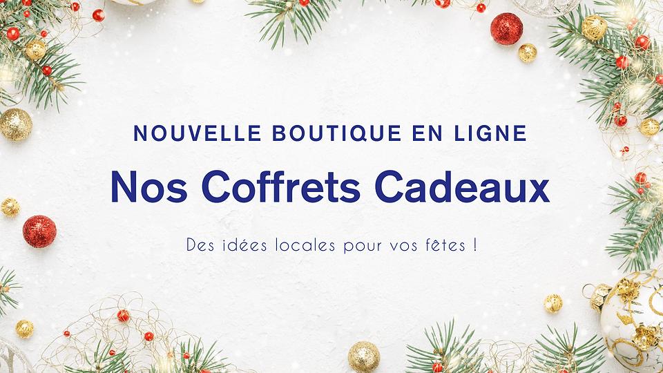 COFFRET CADEAU 12_19-min.png