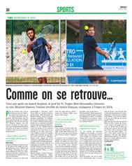 Mercredi 1_page-0001-min.jpg