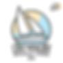 logo_tdf1.png
