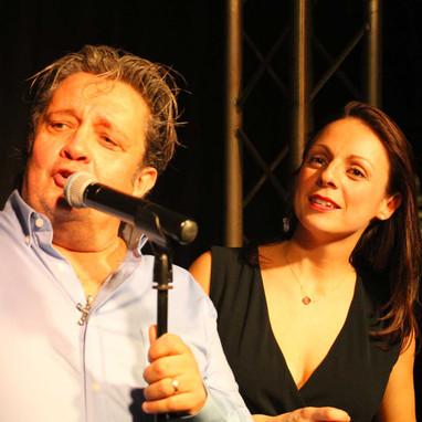 Gérard & Cindy Piccioli - Le Belvédère