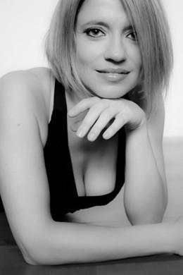 Jessy Fassano - Le Belvédère